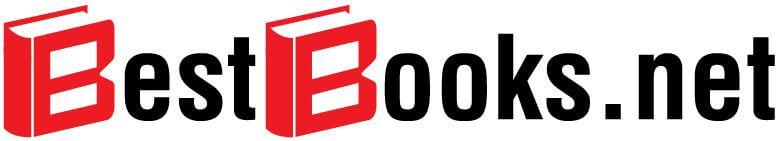 BestBooks.Net